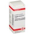 DHU Cobaltum nitricum D6 Tabletten