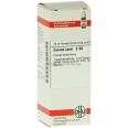 DHU Coccus cacti C30 Dilution