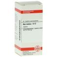 DHU Corallium rubrum D12 Tabletten