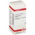 DHU Eucalyptus D4 Tabletten