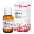 DHU Ferrum phosphoricum D6 Tabletten