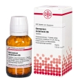 DHU Germanium metallicum D6 Tabletten