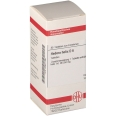DHU Hedera helix D6 Tabletten