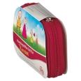DHU Homöopathie-Set für Kinder