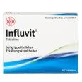 DHU Influvit Tabletten