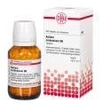 DHU Kalium carbonicum D6 Tabletten