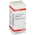 DHU Laurocerasus D2 Tabletten