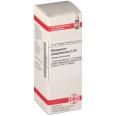 DHU Magnesium phosphoricum D30 Dilution