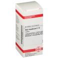 DHU Naja tripudians D10 Tabletten