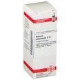 DHU Natrium carbonicum D12 Dilution