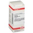 DHU Natrium chloratum C6 Tabletten