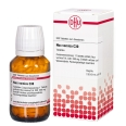 DHU Nux vomica C30 Tabletten