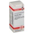 DHU Oleander LM VI Dilution