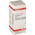 DHU Phosphorus C12 Tabletten