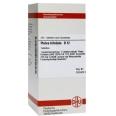 DHU Ptelea trifoliata D12 Tabletten