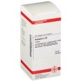 DHU Pulsatilla C30 Tabletten