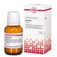 DHU Sepia D6 Tabletten