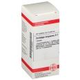 DHU Solidago virgaurea D1 Tabletten