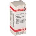 DHU Strontium carbonicum D30 Globuli
