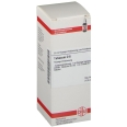 DHU Tabacum D6 Dilution