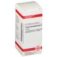 DHU Zincum phosphoricum D12 Tabletten