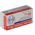 Diclac Dispers Tabletten