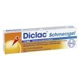 Diclac® Schmerzgel