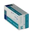 Diclo 75 SL 1 A Pharma Retardtabletten