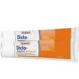 Diclo-ratiopharm® Schmerzgel