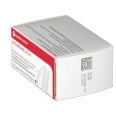 Diclofenac Al 50 Tabletten