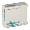 dispatenol®