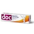 doc® Ibuprofen Schmerzgel