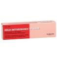 Dolo-Arthrosenex® M Salbe