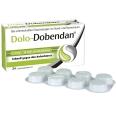Dolo-Dobendan® 1,4mg / 10mg