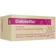 Doloteffin® Filmtabletten