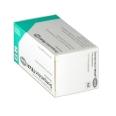 Domperidon Teva 10 mg Filmtabletten