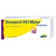 DONEPEZIL HCL Mylan 5 mg Filmtabletten