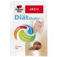 Doppelherz® aktiv Diät Shake Schoko-Geschmack