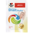 Doppelherz® aktiv Diät Shake Vanille-Geschmack