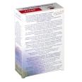 Doppelherz® aktiv Frauen Mineralien 2-Phasen DEPOT