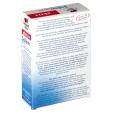 Doppelherz® aktiv Selen 2-Phasen Depot Tabletten
