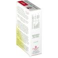 Doppelherz® Artischocke + Olivenöl + Curcuma