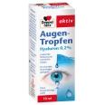 Doppelherz® Augentropfen Hyaluron 0,2 %