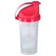 Doppelherz® Diät-Shaker