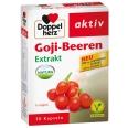 Doppelherz® Goji-Beeren Extrakt