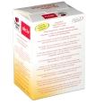 Doppelherz® Heiße Zitrone Vit. C + Zink