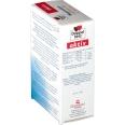 Doppelherz® Magnesium + Calcium + D3 Tabletten