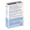 Doppelherz® system GLUCOSAMIN PLUS 800