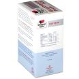 Doppelherz® system GLUCOSAMIN PLUS 800 + Hutschenreuther Weihnachtszapfen GRATIS