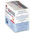 Doppelherz® system MAGNESIUM 400 CITRAT